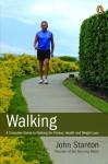 Walking - John Stanton