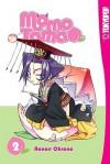 Momo Tama Volume 2 - Nanae Chrono