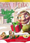 Punchinello and the Most Marvelous Gift - Max Lucado