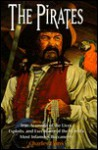 The Pirates - Charles Ellms