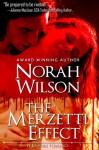 The Merzetti Effect - Norah Wilson