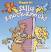 Giggle Fit®: Silly Knock-Knocks - Joseph Rosenbloom, Steve Harpster