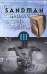 Sandman III: Dream Country - Charles Vess, Colleen Doran, Kelley Jones, Neil Gaiman