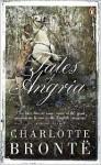 Tales of Angria - Charlotte Brontë