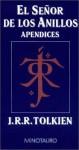 Apéndices (El Señor de los Anillos, #4) - J.R.R. Tolkien