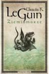 Ziemiomorze - Ursula K. Le Guin