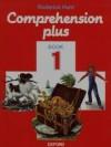 Comprehension Plus (Book 1) - Roderick Hunt