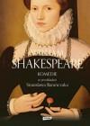 Komedie - William Shakespeare
