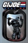 G.I. Joe: Best of Snake Eyes - Larry Hama, Russ Heath, Frank Springer, Rod Whigham
