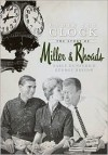 Under the Clock: The Story of Miller & Rhoads - Earle Dunford, George Bryson