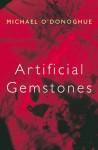 Artificial Gemstones - Michael O'Donoghue