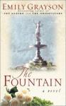 The Fountain - Emily Grayson