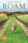 Roam: A Novel with Music - Alan Lazar