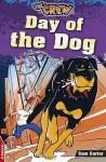 Day Of The Dog (Edge: The Crew) - Dan Chernett, Sam Carter