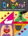 Oh, Oh, Origami - Heather Alexander, Stacy Peterson