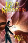 Lord of the Mountain - William Ollie