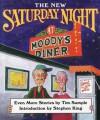 The New Saturday Night at Moody's Diner - Tim Sample