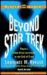 Beyond Star Trek, Vol. 2 (Audio) - Lawrence M. Krauss