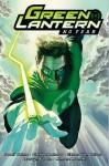 Green Lantern: No Fear - Geoff Johns, Carlos Pacheco, Ethan Van Sciver, Darwyn Cooke
