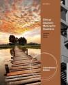 Ethical Decision Making for Business - John P. Fraedrich