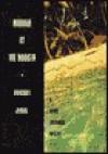 Murder at the Margin: A Henry Spearman Mystery - Marshall Jevons, Herbert Stein