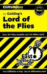 Cliffsnotes on Golding's Lord of the Flies - Maureen Kelly