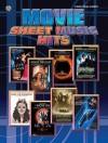 Movie Sheet Music Hits: Piano/Vocal/Chords - Alfred A. Knopf Publishing Company, Alfred A. Knopf Publishing Company, Warner Bros
