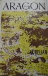 Aurelian - Louis Aragon