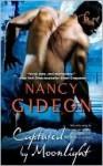 Captured by Moonlight (Moonlight , #3) - Nancy Gideon