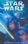Star Wars: Dark Empire II 2nd Edition - Tom Veitch, Cam Kennedy, Jim Baikie