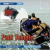 Paul Temple and the Lawrence Affair - Francis Durbridge, Peter Coke, Marjorie Westbury