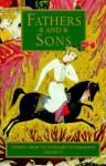 Father and Sons - Abolqasem Ferdowsi, Dick Davis