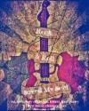 Rock & Roll Saved My Soul - Kate Marie Robbins, Jasmine McGhee, Abhishek Vipul Thakkar, Heather Kirchhoff, Natasha Vahora, Jen Andrews, Andrea L. Staum, Julie Young, Vrai Kaiser, DC Larson, Sandy Ashley, Melissa Jean Anderson, Tristen Klingensmith, Stacy Ashley, Marika von Zellen, Clarissa Simmens