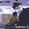 """""""Hancock"""", The Missing Page, Son And Heir And 2 Other Tv Episodes: V.2 (Radio Collection) (Vol 2) - Ray Galton, Alan Simpson"""