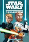 Star Wars: The Clone Wars - Shipyards of Doom - Henry Gilroy, Matt Fillbach, Shawn Fillbach