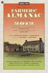 Farmers' Almanac 2001 - Peter Geiger, Sondra Duncan