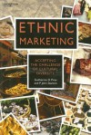 Ethnic Marketing: Accepting the Challenge of Cultural Diversity - Guilherme Dias Pires, John Stanton