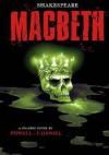 Macbeth. William Shakespeare - Martin Powell