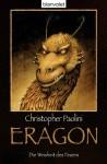 Die Weisheit des Feuers (Eragon, #3) - Joannis Stefanidis, Christopher Paolini