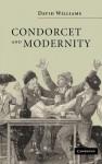 Condorcet and Modernity - David Williams