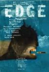 EDGE - J. David Spurlock, Jim Steranko, Vincent Diga III, Greg Spalenka