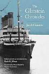 The Glatstein Chronicles - Jacob Glatstein, Ruth R. Wisse, Maier Deshell, Norbert Guterman