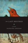 The Last Brother - Nathacha Appanah, Geoffrey Strachan