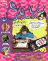 Dori Stories: The Complete Dori Seda - Don Donahue, Dori Seda, Neil Gaiman