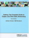 Cabling 4th Edition With Cd For Itt - Andrew Oliviero