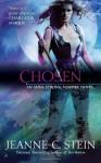 Chosen - Jeanne C. Stein