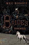 The Bride's Farewell - Meg Rosoff