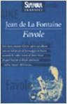 Favole - Jean de La Fontaine