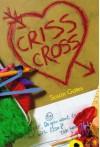 Criss Cross - Susan Gates