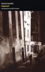 Nightfall - David Goodis, Bill Pronzini